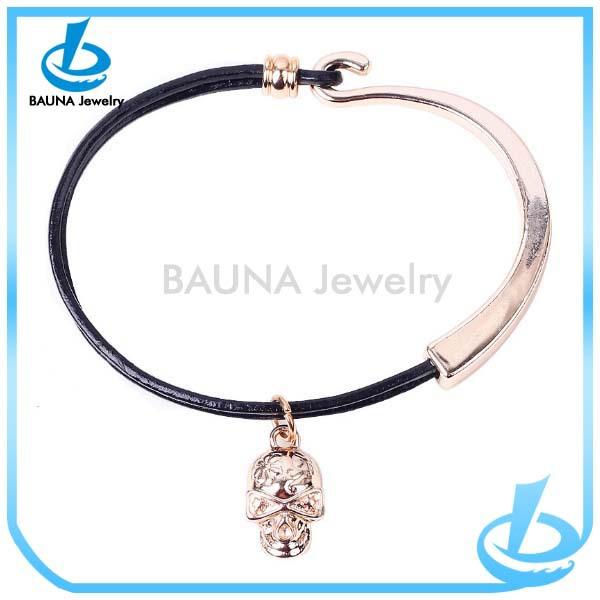 Skull Bracelets Wholesale Skull Bracelet Meaning