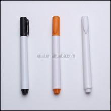 good plus liquid whiteboard chalk marker/ erasable chalk marker pen
