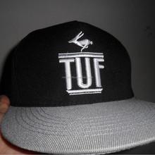Custom Made 6 Panels Snap back Hats, 3D Letter Embroidery Caps, Snapback Manufacturer