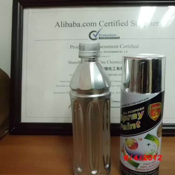 spray paint manufacturers; spray paint factory