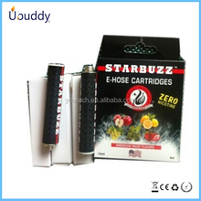 2015 e-cigarette disposable cartridge refillable filter cartridge for e hose can provide free sample