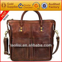 China 2013 new designer man bags sling bags men wholesale exotic leather shoulder strap men messager bags satchels for young boy