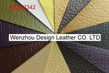 2015 European flavor PVC aritificial & synthetic leather for various sofa /upholstery & bed