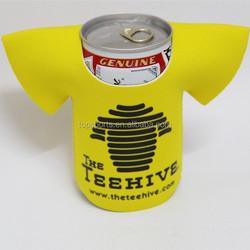 neoprene stubby beer bottle cooler holder,Neoprene Beer Can Cooler