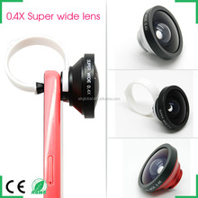 selfie camera lens for iphone samsung galaxy s4 s5 s6 edge mobile accessories