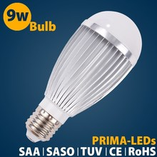 HK ROHS LED light bulb