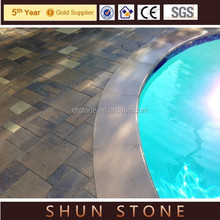 cheap swimming pool products