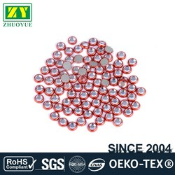 Discount Highest Quality Silicon Carbide Wheel For Stone