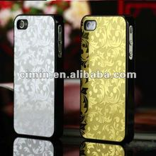 Newest dragon phone accessory for apple iphone 4S G