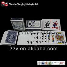 Acheter usine- scellée, garde cartes de poker