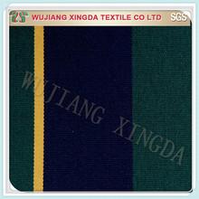 100 polyester pu coating fabric waterproof fabric dacron polyester fabric