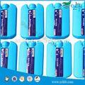 Mejor- venta de desechables de gel frío de hielo caja