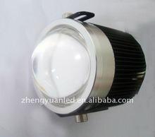 ew model power saving lamps house /hotel car angel eyes light