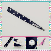 Brand new magic tweezer for wholesales