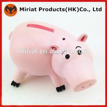 fabbrica personalizzati carino giocattoli peppa pig