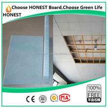Fire rated fiber cement roof tile factory price