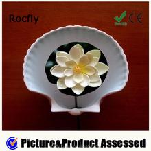 Rocfly 2015 new 90ml ceramic fragrance diffuser