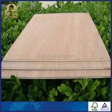 4x8 waterproof BS1088marine plywood