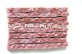Antibiotiques pour les chiens( dog treat carré bâton saveur de boeuf)