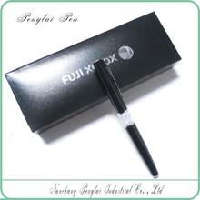 2015 Best Selling Metal Acrylic Pen,Acrylic Ball Pen,Acrylic Paint Pen