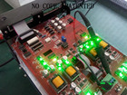 Uv inteligente de energia 3000w--- 3kw( 1kw ~ 40kw)