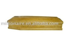 italian casket Coffin, italy style casket coffin