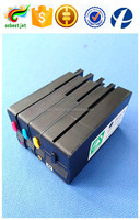 New Products ! For HP 711 compatible ink cartridge with dye ink