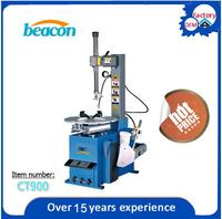 corghi tyre changer best selling in the market unite tyre changer BC-CT900