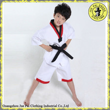 Custom Taekwondo Uniform/taekwondo Uniform For Kids/taekwondo Suits