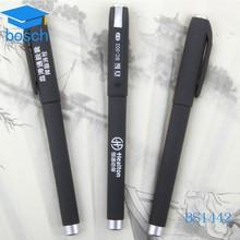 School supplies wholesale Factory directly sale gel ball pen roller pen