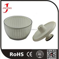 Useful competitive price zhejiang oem ultrasonic fruit vegetable washer