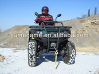 2013 new design Deisel ATV with 840cc,V Twin, air cooled
