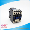 LC1-D25 ac magnetic contactor