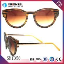 2015 Italian brand sunglasses,designer sunglasses with cheap wholesale sunglasses