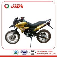 2014 cool xmotos 250cc china for cheap sale JD200GY-7