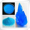 high pure quality of Copper sulphate for poultry feeds-FA