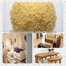gelatin powder price/gelatin brands/gelatin as wood adhesive
