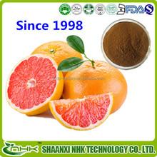 Leave customer profit/Grapefruit Extract/Hesperetin 10%,20%,40%,60%