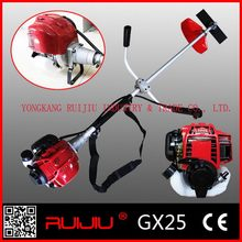 Latest promotional 135,OHC flexible shaft brush cutter