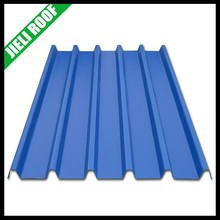 upvc plastic sheet material with famous brand