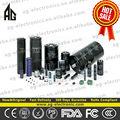 150uf 250v dip condensador electrolítico de aluminio