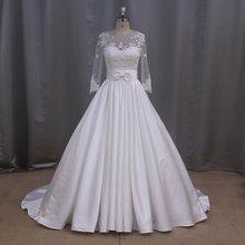 Perfect beaded sash Perfect beaded sash wedding dress 2012 2013 2014