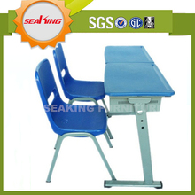 Children study desk/kids study table and desk