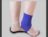 cheap neoprene one-piece ankle support sport ankle support shoes