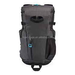 Outdoor sports water resistant bike bag