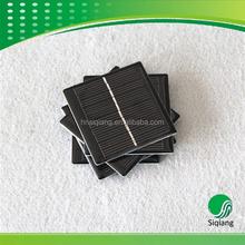 China wholesale websites cheap monocrystalline solar panel