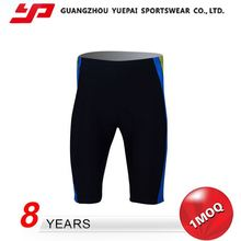Cool Design Breathable Popular Style Reversible Basketball Jersey And Shorts Designs