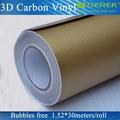 patrones de envoltura de vinilo vinilo fibra