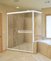 living room kitchen partition,shower room door roller