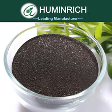 Huminrich Sodium Humate Growth Enhancer In Poultry